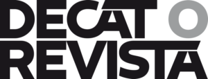 DoR-Logo